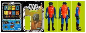 vintage_star_wars_walrus_man1